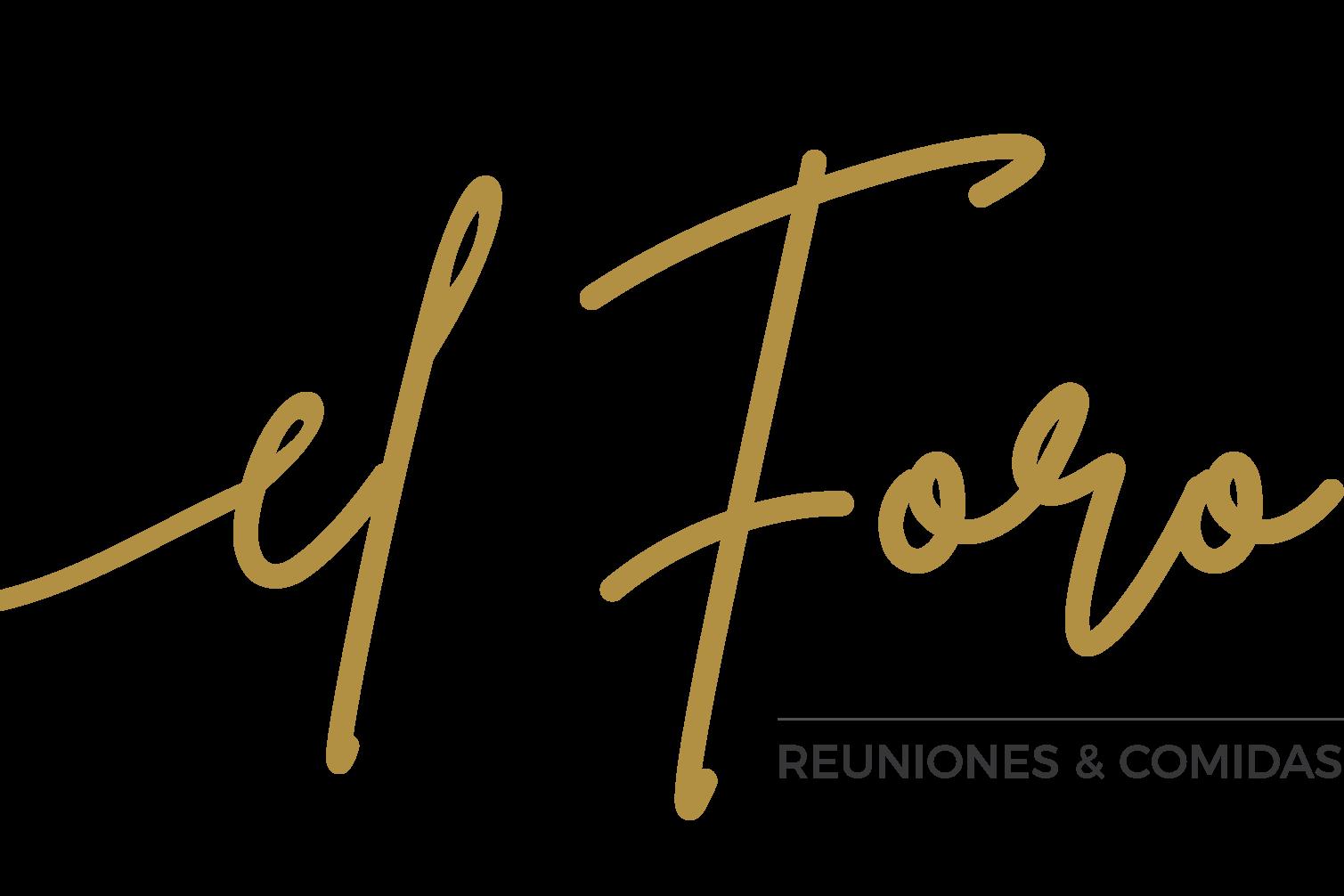 El Foro Ferrol